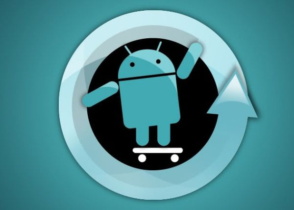Rooting HTC Desire and installing CyanogenMod7